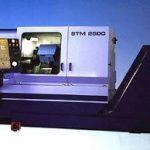 STM 2500