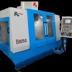 kondia-b1050