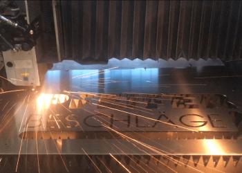 laser pfeifer beschläge 1