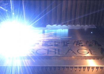 laser pfeifer beschläge 2